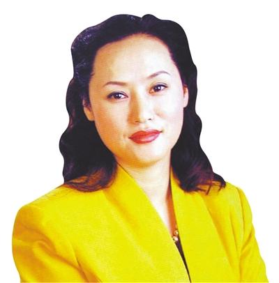 被警方调查半年后,国腾电子实际控制人何燕被正式批捕。15日下午,国腾电子发布公告称,何燕因涉嫌挪用资金罪,被检察机关批准执行逮捕。并称,何燕的涉案行为与上市公司无关。