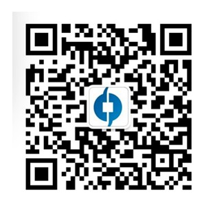 微博:中币交易所-吴超 网址: http://weibo.com/cbixcom