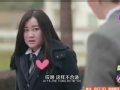 《百变大咖秀片花》第三期 贾玲与李敏镐搭戏 圆梦成《继承者》女主