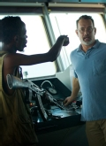 菲利普斯船长电视版预告2:加长版