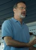 菲利普斯船长电视版预告5:The Captain