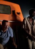 菲利普斯船长电视版预告8:Unarmed