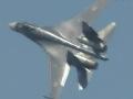 苏35将赋予中国空军十年优势