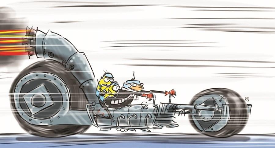 摩托 摩托车 900_486