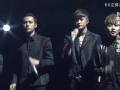《金钟奖中国音超片花》恒大音乐联队《我和你》