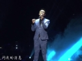 《金钟奖中国音超片花》孙伯纶《当爱已经成往事》