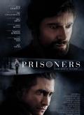 囚徒国际版预告片