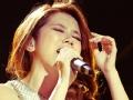 《我是歌手第二季片花》有一种歌手叫邓紫棋 年轻无畏创造奇迹