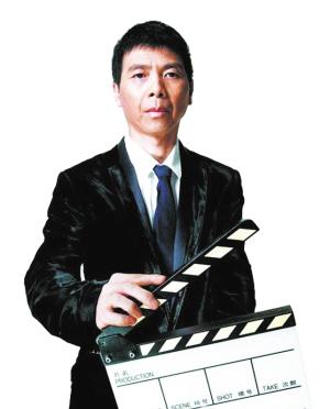 央视马年春晚节目单曝光