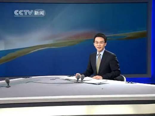 """欧阳夏丹评价郎永淳:""""知性稳重智慧"""""""