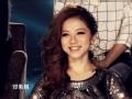 《我是歌手第二季片花》20140124预告 邓紫棋锋芒毕露欲再争冠