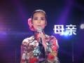 《我是歌手第二季片花》20140124预告 时代歌者韦唯温暖献唱