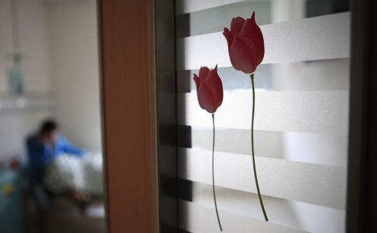 一名居住在常平镇的单身妈妈近日报警称其前男友强奸了她13岁的女儿。医院诊断认为少
