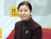 友谊医院妇产科龙燕谈妊娠期便秘