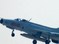 中国军情 中国战机先进性仅及美国四成