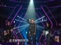 《我是歌手第二季片花》20140124 预告 张宇放弃苦情挑战快歌 点燃现场气氛