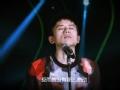 《我是歌手第二季片花》20140124 预告 张杰再战遇杂念困扰 好胜心过强缺乏感动