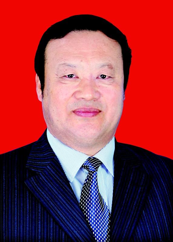 金道铭谁的秘书_金道铭当选为省人大常委会副主任(图)