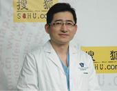 张强教授谈静脉曲张的微创治疗