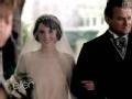 《艾伦秀第11季片花》S11E85 搞笑视频恶搞英剧《唐顿庄园》