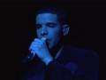 《周六夜现场片花》S39E11 Drake深情献歌