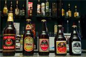 开怀畅饮 畅游全球五大最便宜啤酒消费国