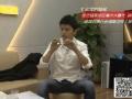 《我是歌手第二季片花》张杰绝密魔术大曝光 叫板刘谦