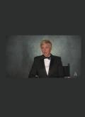 第86届奥斯卡主持人艾伦采访视频