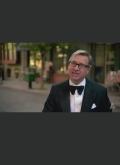 第86届奥斯卡保罗-费格采访视频