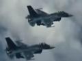 日本全面武装 只为对抗中国