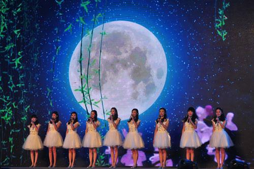 欢乐颂图片大全 歌曲圣诞钟声儿童歌曲 儿童歌曲 欢乐颂 歌