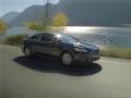 [汽车广告]低碳运动健将 新蒙迪欧混动版