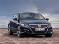 [汽车广告]德式经销商的骄傲 2013帕萨特