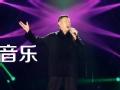 《我是歌手第二季片花》20140131 预告 韩磊大年初一登台再战 欲与青年多交流