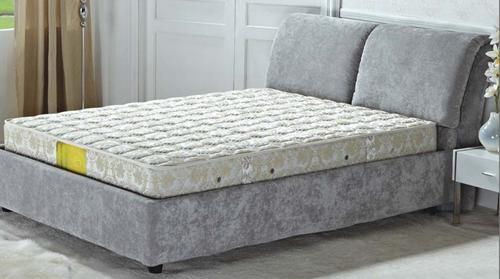 席梦思品牌排行榜_连续8年!大自然床垫蝉联中国品牌力指数(C-BPI)床垫品牌榜前三