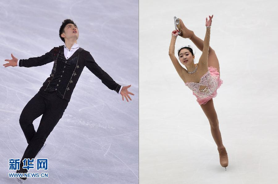 索契冬奥会庞清佟健_索契冬奥会中国代表团26日在京成立,随着冬奥会日益临近,人们对这次