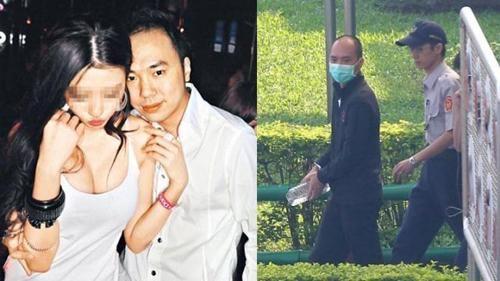 用吉吉看李宗瑞性侵视频全集_李宗瑞将狱中过年 法院:交保在外恐又性侵(图)