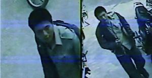 云南巧家爆炸案两被告获死刑