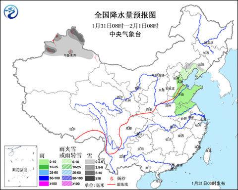 地图 480_384图片