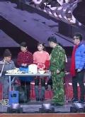2014卫视春晚精选集