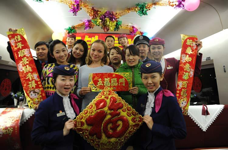 cn,陈秋佩,有梦好甜蜜口琴,kupig.cc,你很爱他吉他谱,虎王邦加拉,www.