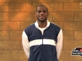 《周六夜现场片花》S39E13 詹姆斯勒布朗NBA读书广告