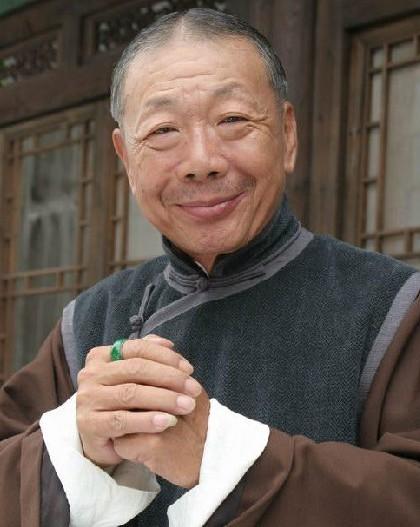 香港去世的明星 香港已故明星大全 香港去世的配角明星 香港武打明星去世
