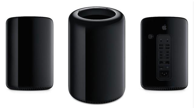 苹果mac销量两年来首度实现大幅增长 图 维库行情