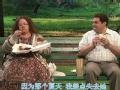 《周六夜现场片花》S39E13 吃货情侣因食物怒分手