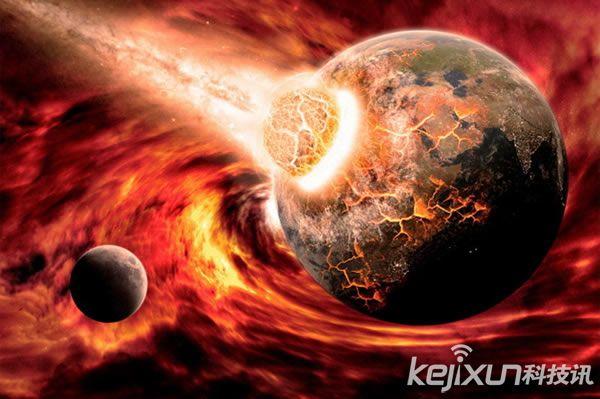 发现 太空 十大/盘点宇宙中最新十大奇特发现:银河系神秘气泡(1)_视觉大观_光明...