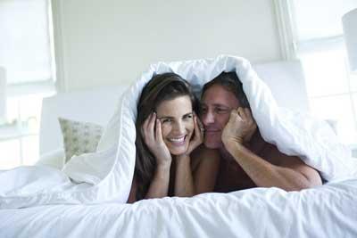 两性养生:了解四个男人心思让你保持爱的温度【组图】(1)_心理健康_光明网-搜狐滚动