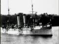 偷袭成性的日本 甲午海战中的连番偷袭