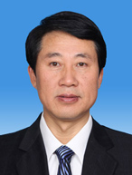 王贵平,男,汉族,1964年6月生,辽宁庄河人,1988年7月参加工作,1991年6月入党,内蒙古大学汉语系汉语言文学专业毕业,文学学士。