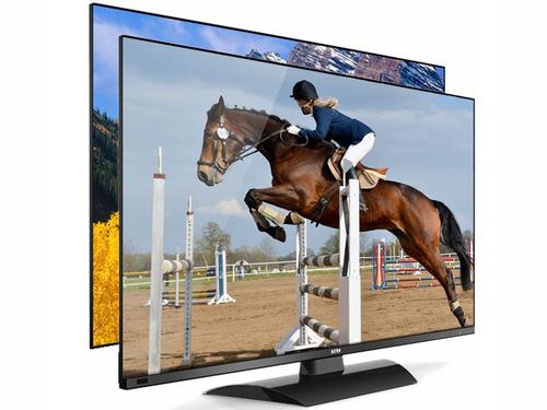 乐视TV超级现货明天预约10点有视频啦d3电视图片